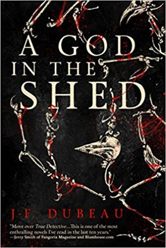 GodintheShed_Cover