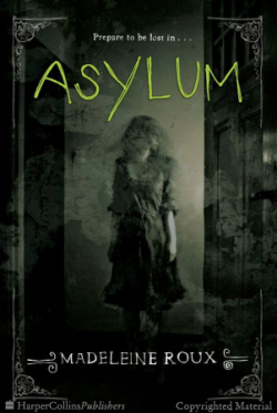 Asylum_MRoux_Cover.png