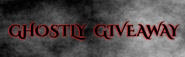 GhostlyGiveaway_Banner_Small