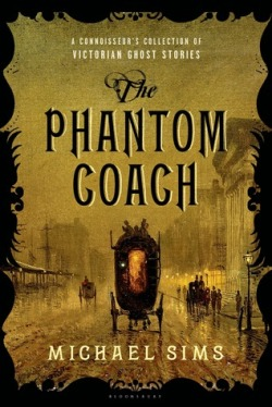 PhantomCoach_Msims_Cover