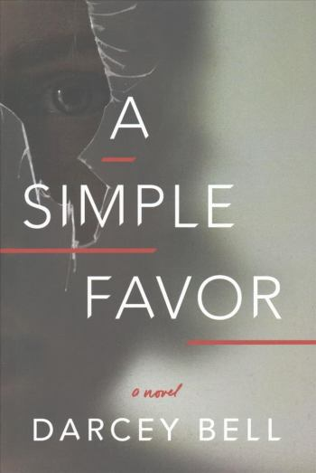 ASimpleFavor_Bell_Cover