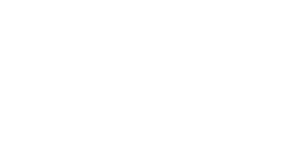 "The name ""A. E. Moseley"" is written in a silver white text, tree branches coming from the ""A"", ""M, and ""Y"". On top of the letters, in the center, is a crow."