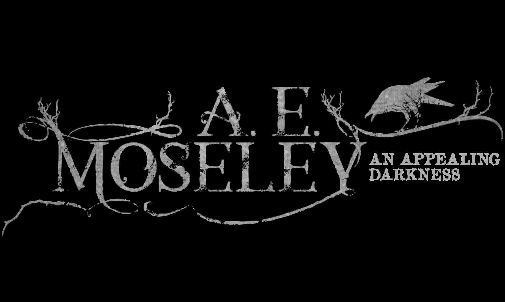 A. E. Moseley